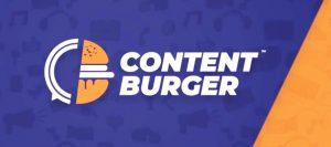 Content-Burger-OTO