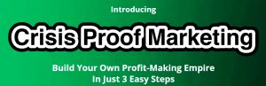 Crisis-Proof-Marketing-OTO