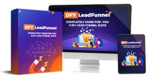 DFY-LeadFunnel-OTO