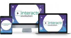 Interactr-Evolution-OTO
