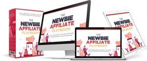 Newbie-Affiliate-Playbook-OTO