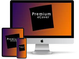 Premium-eCover-UPSELL
