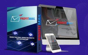 ProfitMail-OTO