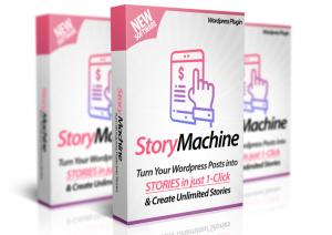 Story-Machine-OTO