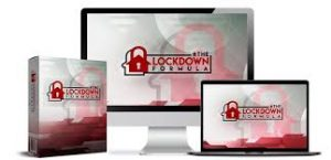 The-Lockdown-Formula-OTO