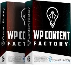 WP-Content-Factory-OTO