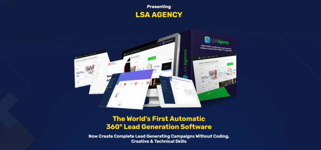 lsa-agency-coupon-code